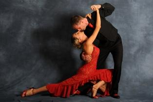 tango_argentino_thumb