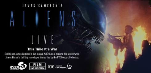 aliens-live