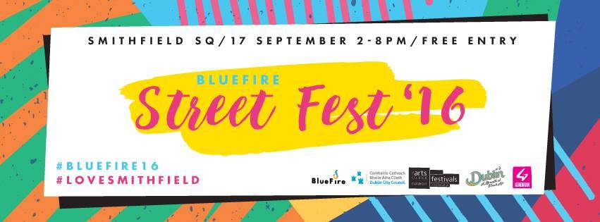 bluefire-street-fest-2016