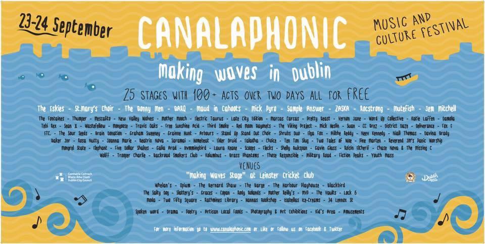 canalaphonic-festival-2016
