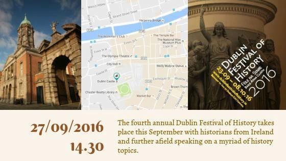 dublin-festival-of-history-2016