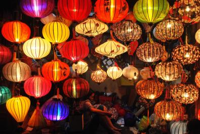 end-of-summer-night-market