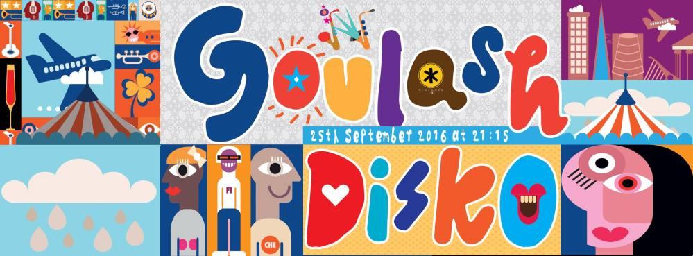 goulash-disko
