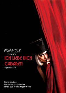 ich-liebe-dich-cabaret