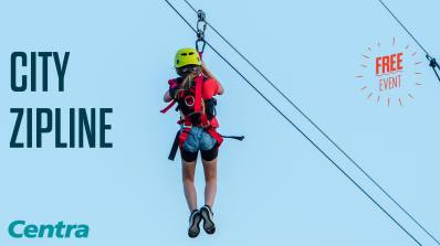 live-every-day-at-centras-city-zipline