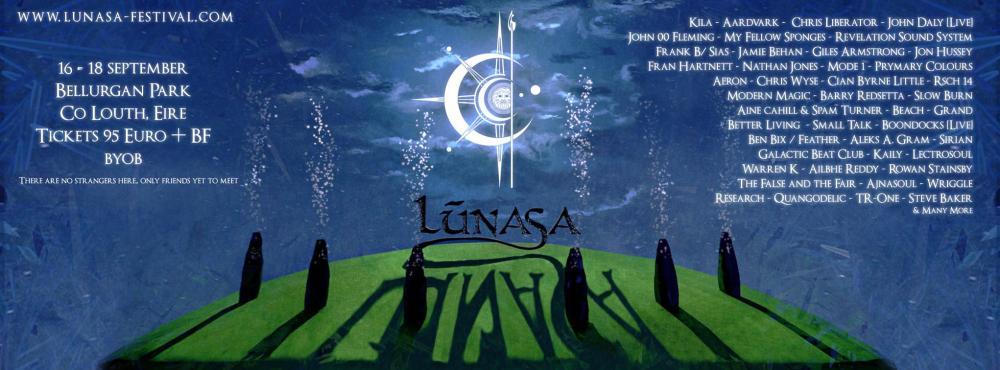 lunasa-festival-2016