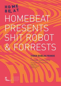 shit-robots-forrests