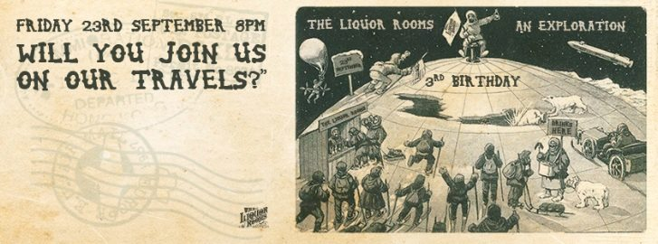 the-liquor-rooms-3rd-birthday