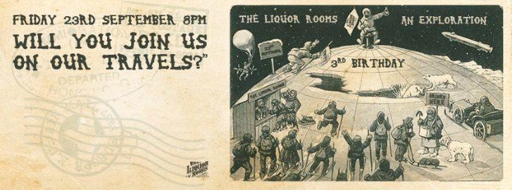 the-liquor-rooms-3rd-birthday
