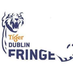 tiger-dublin-fringe