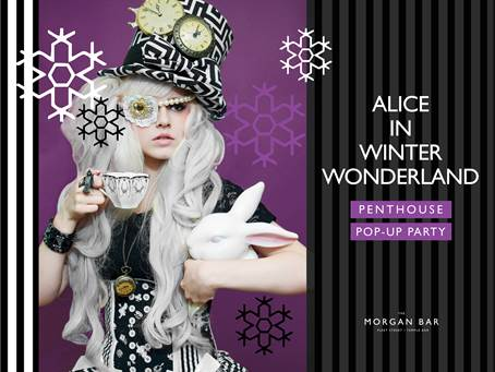 alice-in-winter-wonderland-the-morgan-bar