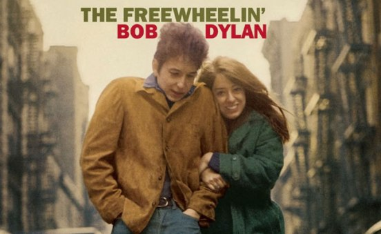 bob-dylan-the-freewheelin-bob-dylan