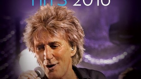 rod-stewart-tour-image-2015-1442836004-list-handheld-0