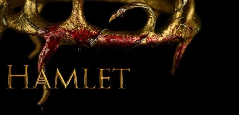 hamlet_updated_1300x630_copy__artist-large