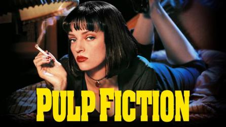 thumbnail_poster_color-pulpfiction_11r2_approved_640x360_141767235537-1