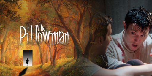 wo-gaiety-theatre-the-pillowman-01