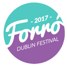1483641894forro-dublin-festival-logo-blue-purple-transparent-bg_sm