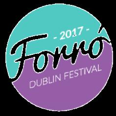 1483641894forro-dublin-festival-logo-blue-purple-transparent-bg_sm