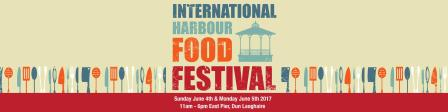 food festival banner_0