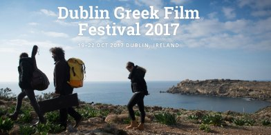 WO-Dublin-Greek-Film-Festival17-01.jpg