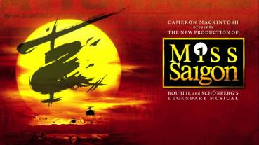miss-saigon-logo