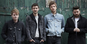 kodaline-nov-dec-2017-tour