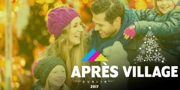 WO-Apres-Village-01.jpg