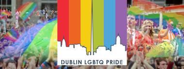 WO-DublinPride17_1200x450